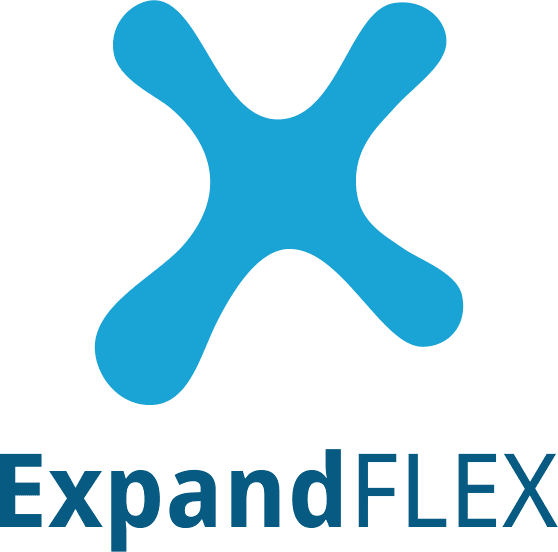 ExpandFLEX