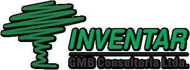 INVENTAR GMB - Inventário Florestal