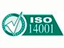 Nova Certificação - NBR ISO 14001:2004