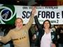 Scolforo é eleito novo reitor da UFLA